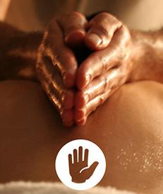 Houston Massage
