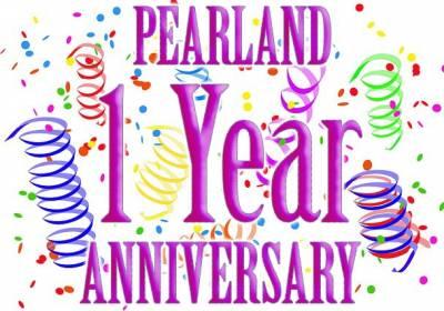Pearland Detox Spa
