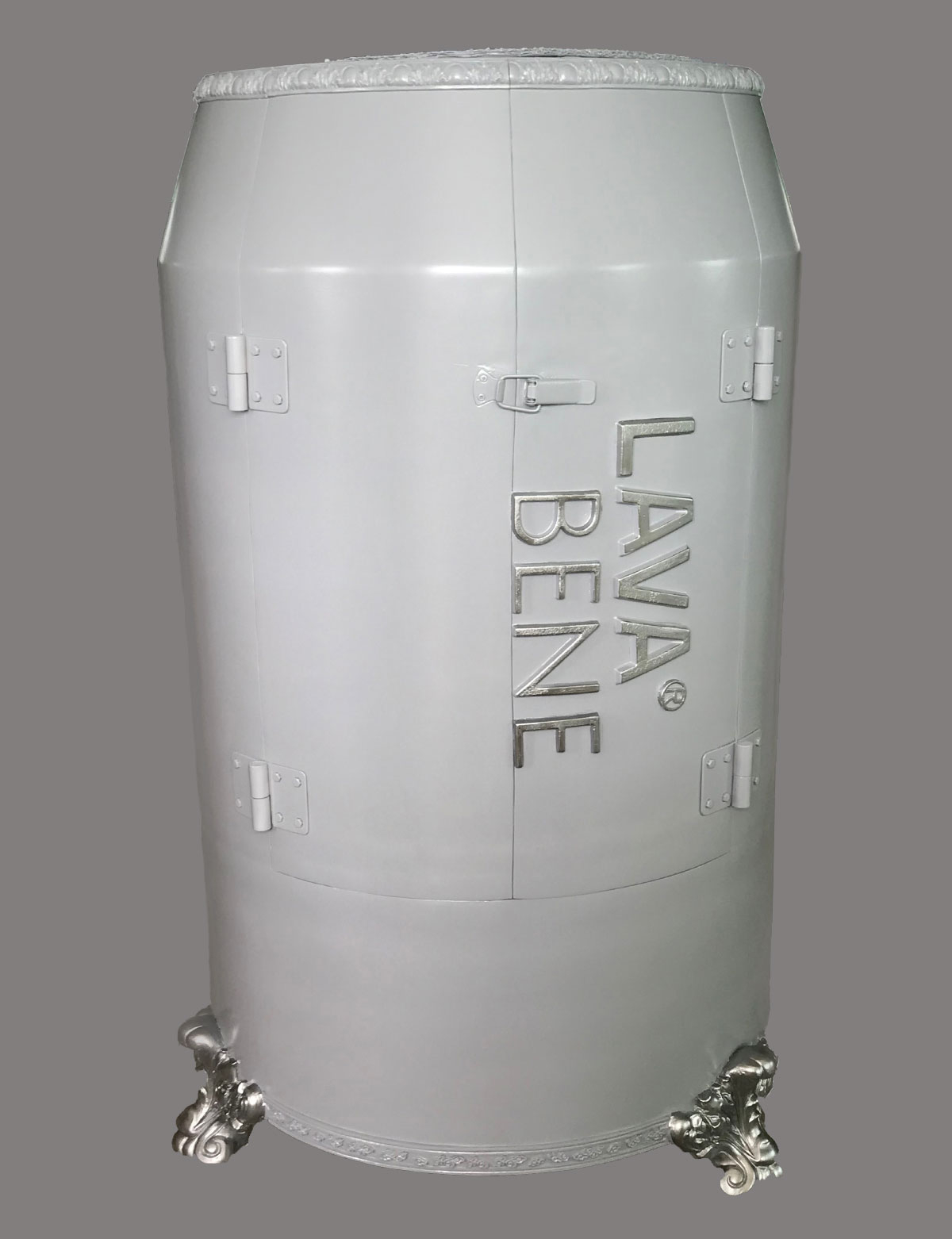 LavaBene Pod